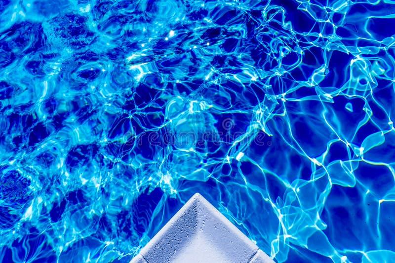 水心情 库存图片