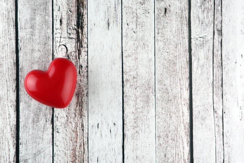 心脏背景 图库摄影