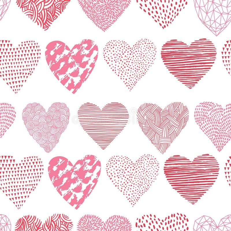 心脏 向量例证