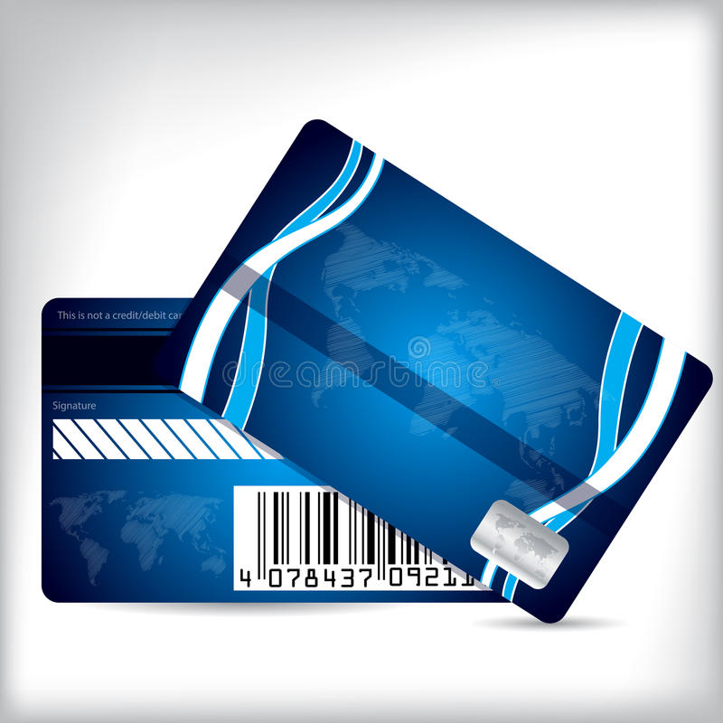 Download 忠诚卡片设计前面和后面 向量例证. 插画 包括有 忠诚, 编码, 横幅提供资金的, 塑料, 消费者至上主义 - 30335511