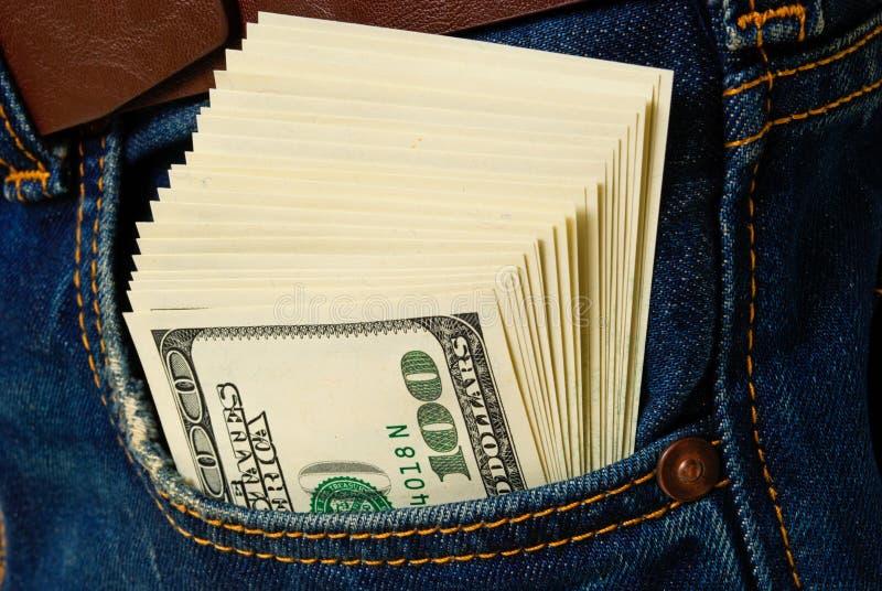 快的贷款。 库存照片