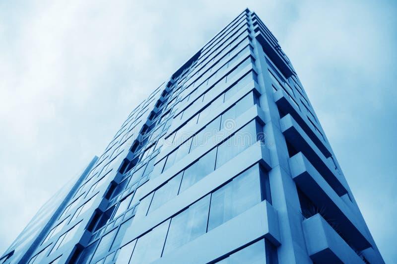 Download 总公司14个的大厦 库存图片. 图片 包括有 办公室, 西方, 刮板, 布哈拉, 上升, 伸手可及的距离, 蓝色 - 190785