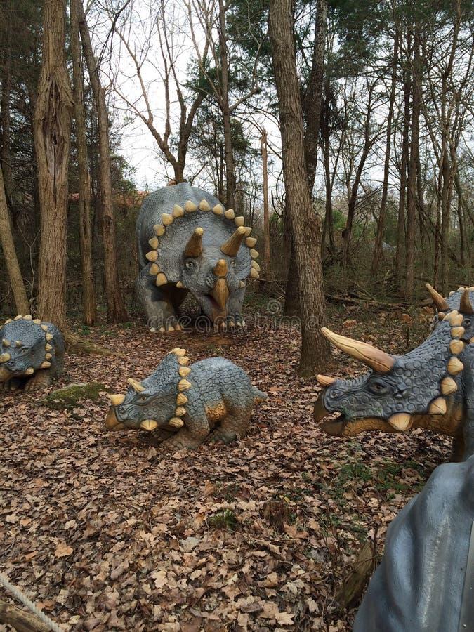 Download 恐龙世界 库存照片. 图片 包括有 城市, 工作, 世界, 肯塔基, 恐龙 - 72365210
