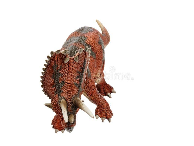 恐龙 图库摄影