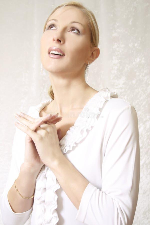Download 恳求 库存图片. 图片 包括有 祷告, 人们, 夫人, 请求, 远期, 精神, 交谈, 宗教信仰, 宗教, 女孩 - 63315