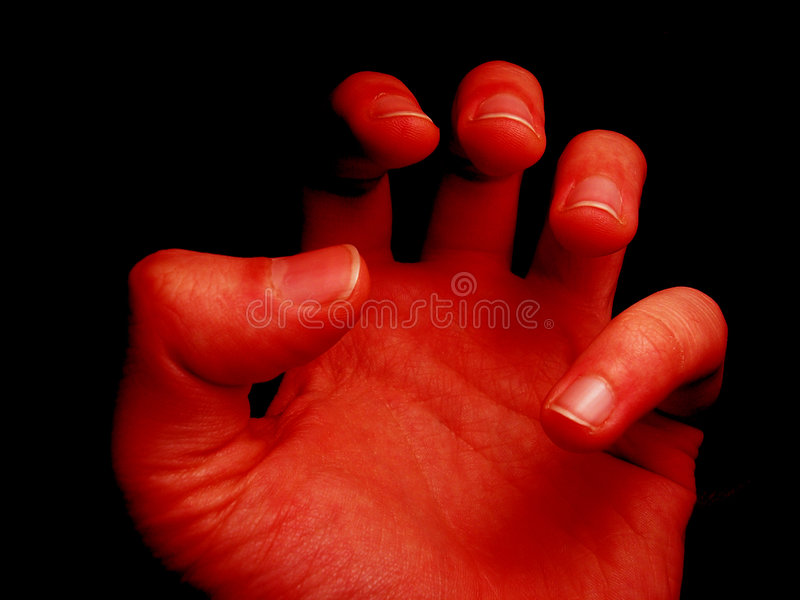 Download 恶魔现有量 库存图片. 图片 包括有 次幂, 夹子, 黑暗, 红色, 部分, 爱好健美者, 平均值, 现有量, 罪恶 - 63145