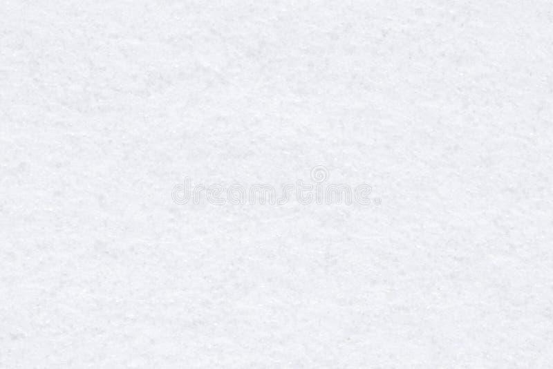 您的经典内部的新的清楚白色背景 免版税库存照片