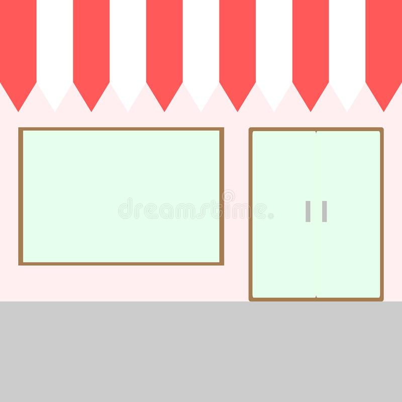 您的设计的好的传染媒介Backround 皇族释放例证