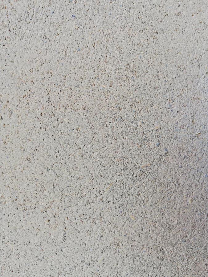 您的设计的灰色墙壁纹理 库存图片