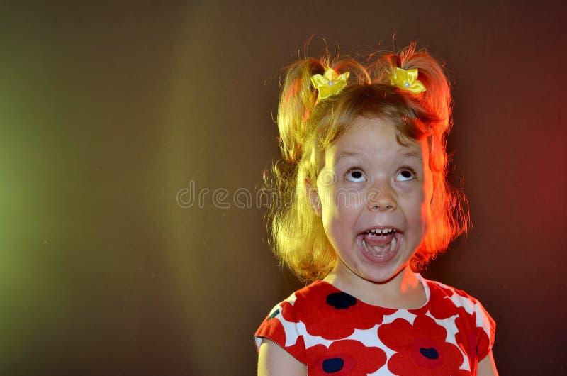 Download 情感小女孩特写镜头 库存照片. 图片 包括有 beautifuler, 生日, 少许, 婴孩, 系列, 女孩 - 72362836