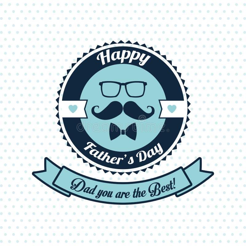 Download 愉快的父亲节设计 葡萄酒象 五颜六色的例证 向量例证. 插画 包括有 当事人, 设计, 可爱, 特殊, 明信片 - 72371227