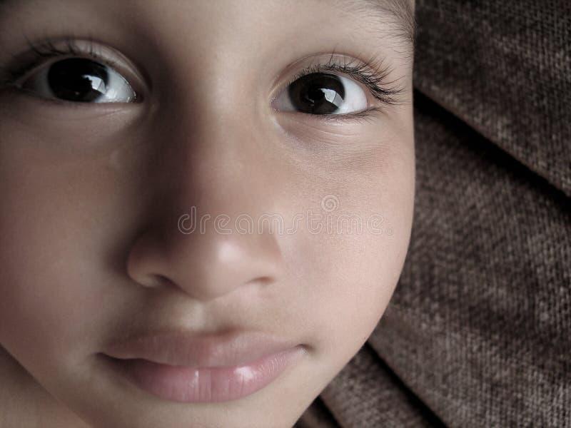 Download 愉快的男孩 库存图片. 图片 包括有 较小, 少许, 鼻子, 讲西班牙语的美国人, 喜悦, 眼睛, 鞭子, 摆在 - 182815
