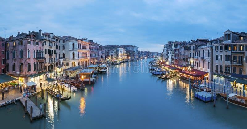 Download 意大利威尼斯 库存照片. 图片 包括有 庄严, 言情, 全部, 目的地, 跳船, 城市, 豪华, 钟楼, 欧洲 - 59110140