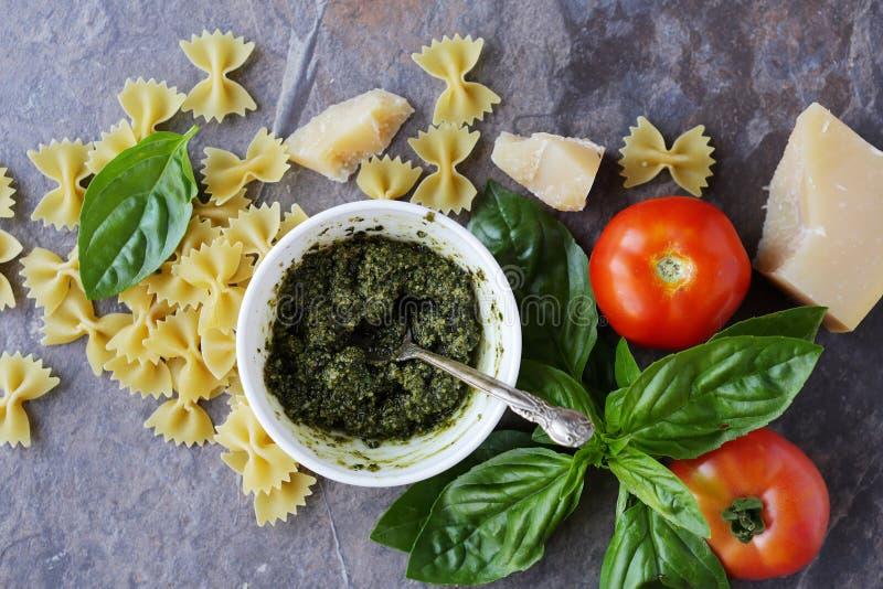 Download 意大利意大利面食成份 库存图片. 图片 包括有 意大利语, 文本, 空间, 意大利面食, 橄榄, 男低音 - 62538967