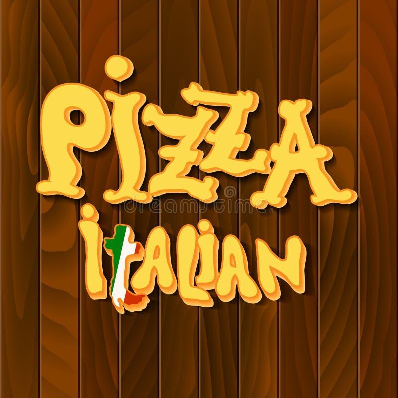 Download 意大利薄饼背景 向量例证. 插画 包括有 图象, 信头, 厨房, 面团, 美食, 背包, 烹调, 设计, 抽象 - 72359526