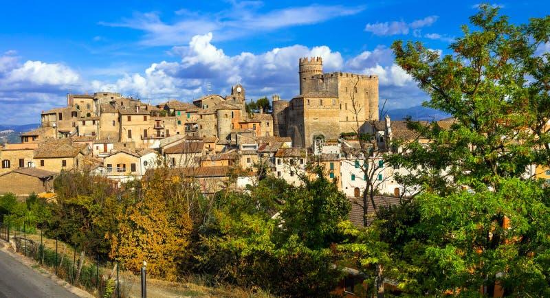 意大利-纳察地图传统中世纪村庄borgo宝骏730四维地道v地图图片