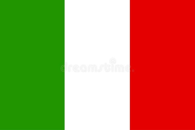 意大利 皇族释放例证