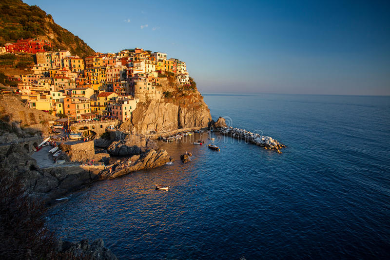 意大利 免版税图库摄影