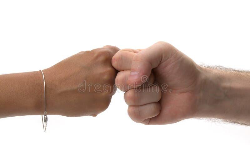 Download 成交指关节 库存照片. 图片 包括有 知道, 手指, 犰狳, 部分, 攻击者, 信号交换, 附属品, 夹子, 符号 - 58048