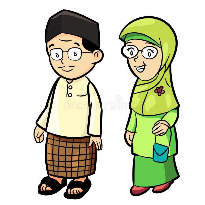 黑白成人动画片大全集_被隔绝的成人马来的字符动画片手拉的剪影,彩图的黑白动画片传染媒介