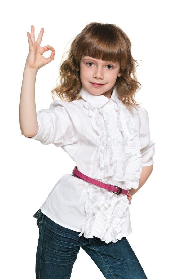 Download 成功的女孩 库存图片. 图片 包括有 方式, 室内, 唯一, 姿态, 人员, 污点, 子项, 现有量, 喜悦 - 30325181