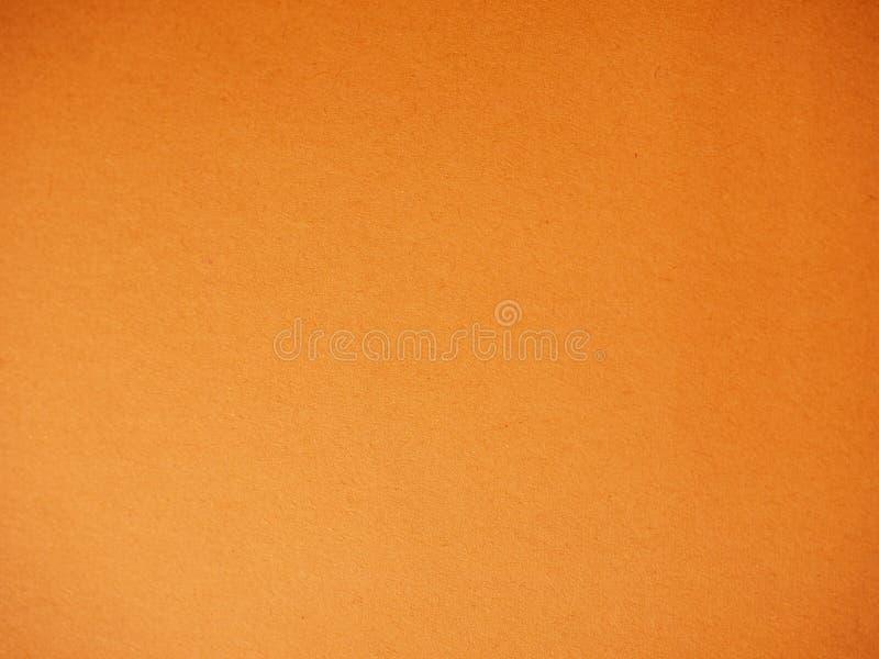 Download 成波状的纸板 库存照片. 图片 包括有 纸板, 背包, 表面, 纸张, 模式, 纹理, browne, 波纹状 - 59102776