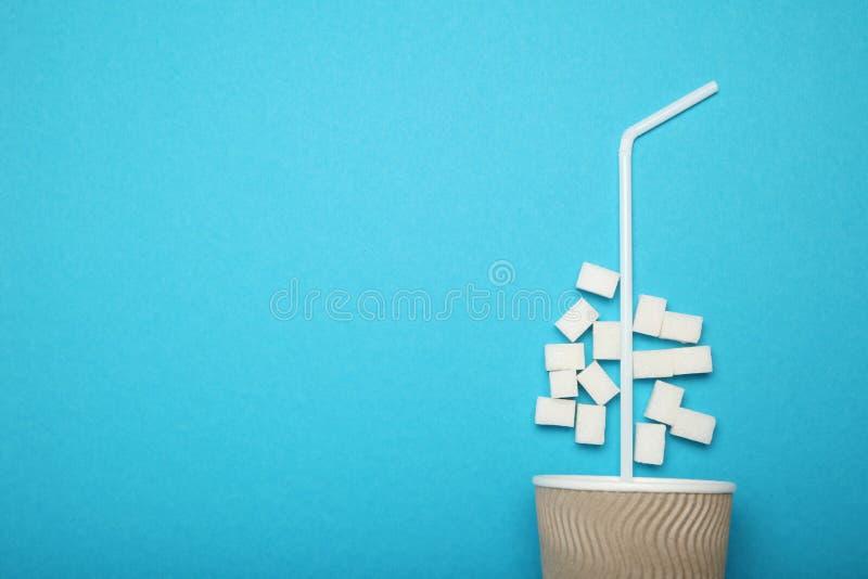 成碳酸盐的糖饮料,苏打,汁液 r r 库存图片