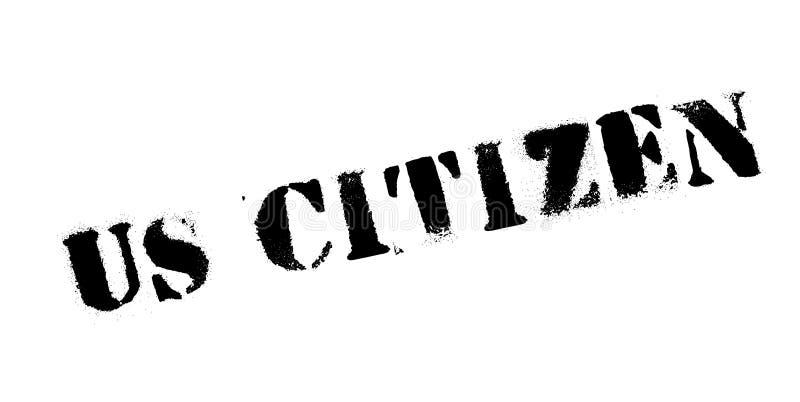 我们公民不加考虑表赞同的人 向量例证