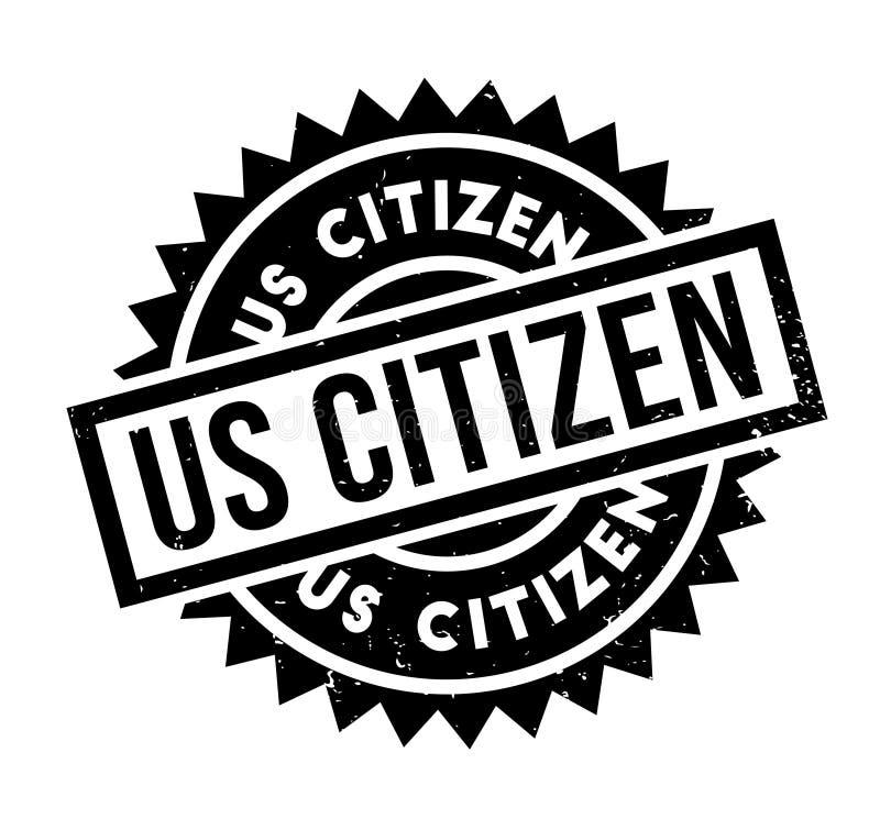我们公民不加考虑表赞同的人 皇族释放例证