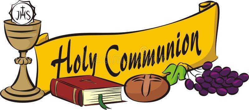 Download 我的第一圣餐-传染媒介集合 向量例证. 插画 包括有 首先, 巴西, 基督, 耶稣, 精神, 主机, 质量 - 62535705