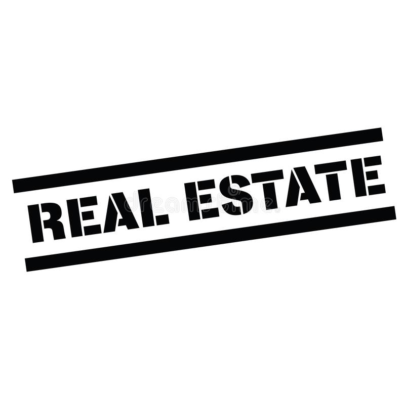 房地产不加考虑表赞同的人 皇族释放例证