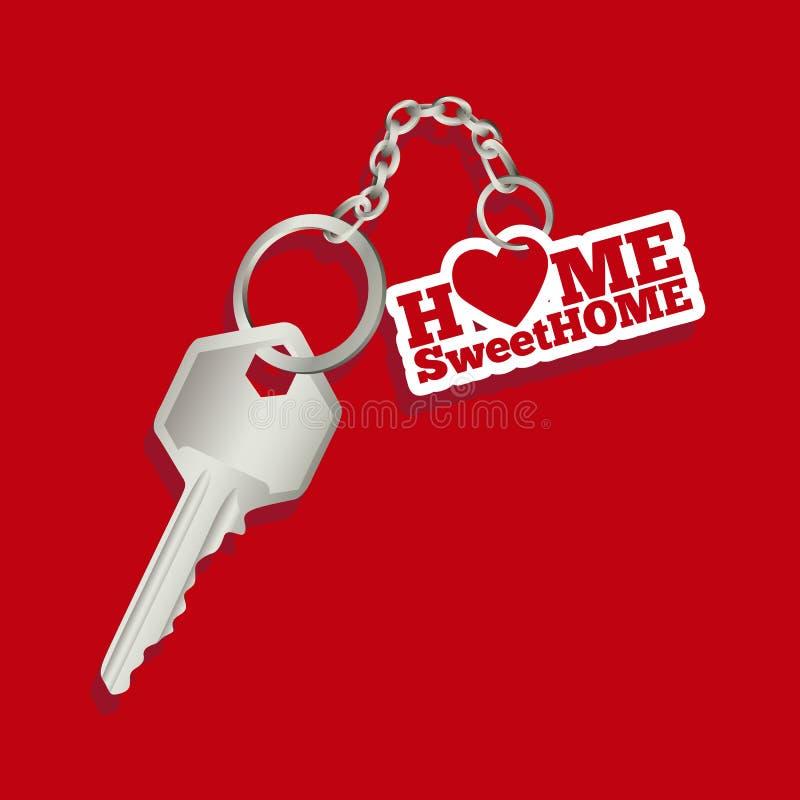 Download 房地产和房子象 向量例证. 插画 包括有 村庄, 概念, 梦想, 价格, 阵营, 设计, 创造性, 布琼布拉 - 30332194