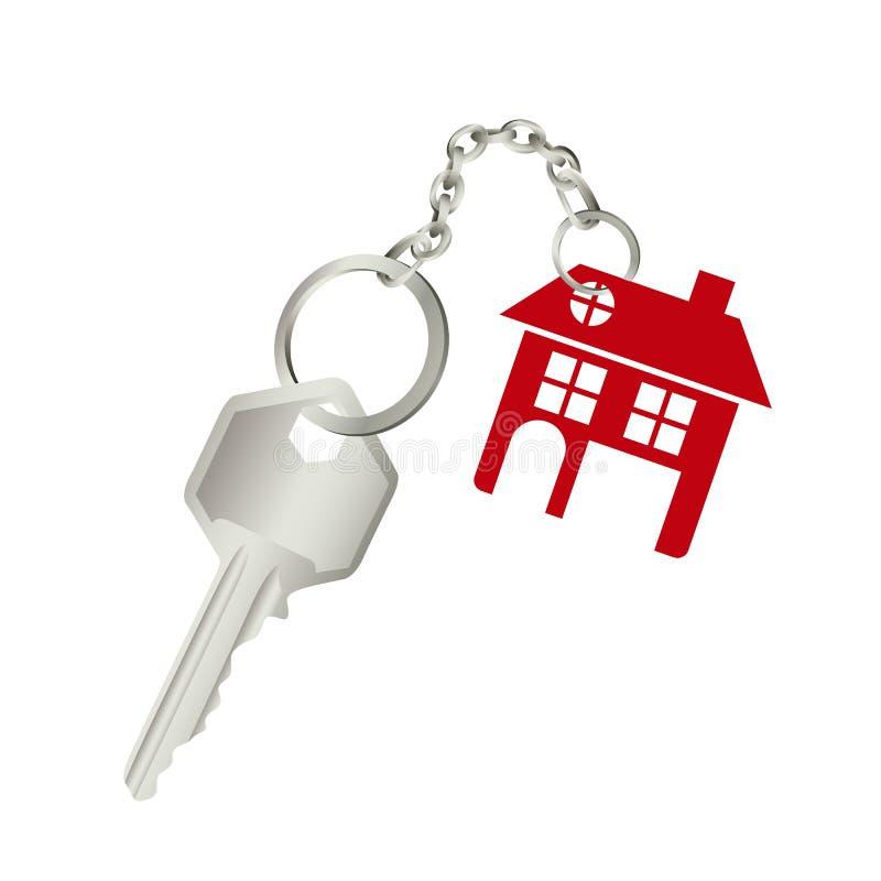 Download 房地产和房子象 向量例证. 插画 包括有 任何地方, 关键字, 赊帐, 公司, 布琼布拉, 拱道, 房子 - 30332303