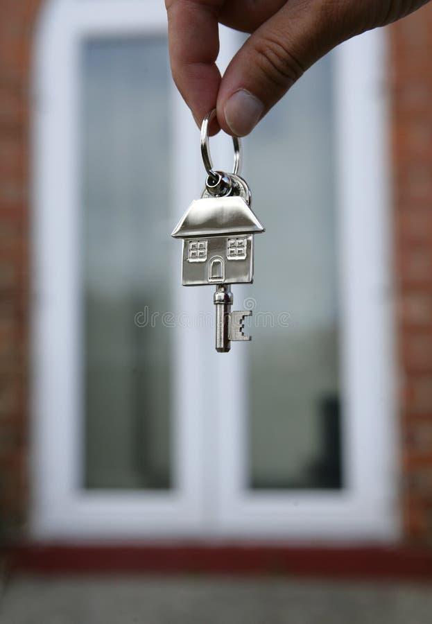 房子关键字 库存图片