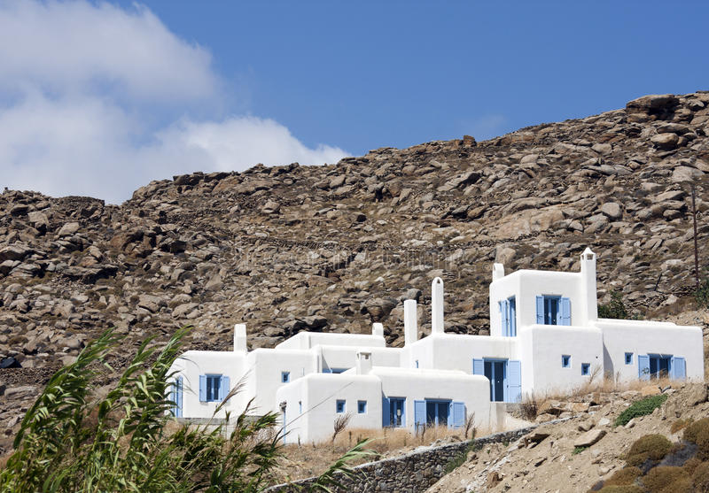 Download 房子白色 库存图片. 图片 包括有 制动手, 希腊, ,并且, 蓝色, bedaub, 查出, 欧洲, 空白 - 15681195