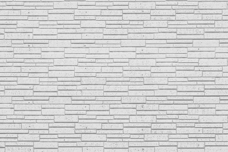 房子黑白口气墙壁是普遍的在日本 可以是热和冷的绝缘材料,温度控制,家 作为backgrou 库存照片