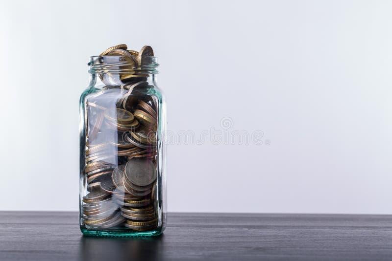 房屋贷款房地产 免版税图库摄影