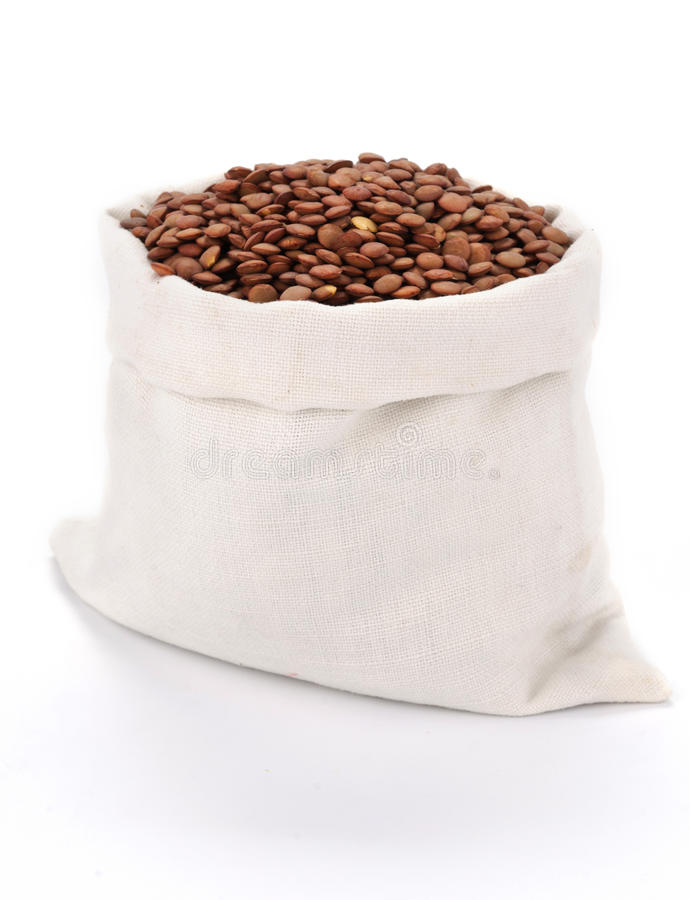 Download 扁豆囊 库存照片. 图片 包括有 种子, 原始, 成份, 素食主义者, 扁豆, 干燥, 诱饵, 蔬菜, browne - 22350350