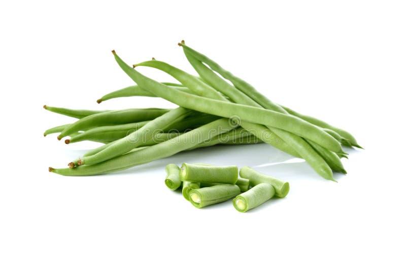 Download 扁豆堆在白色的 库存图片. 图片 包括有 长期, 有机, 新鲜, 滋补, 自然, 绿色, 膳食, 空白, 部分 - 59106793