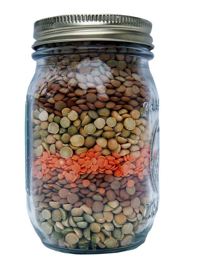 Download 扁豆 库存照片. 图片 包括有 容器, 豌豆, 烘干, 空白, 玻璃器皿, 玻璃, 豆类, 扁豆, 盒盖, 泥工 - 189794