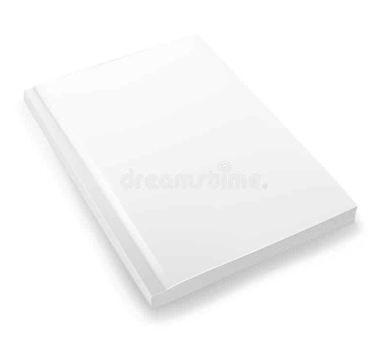 手册 向量例证
