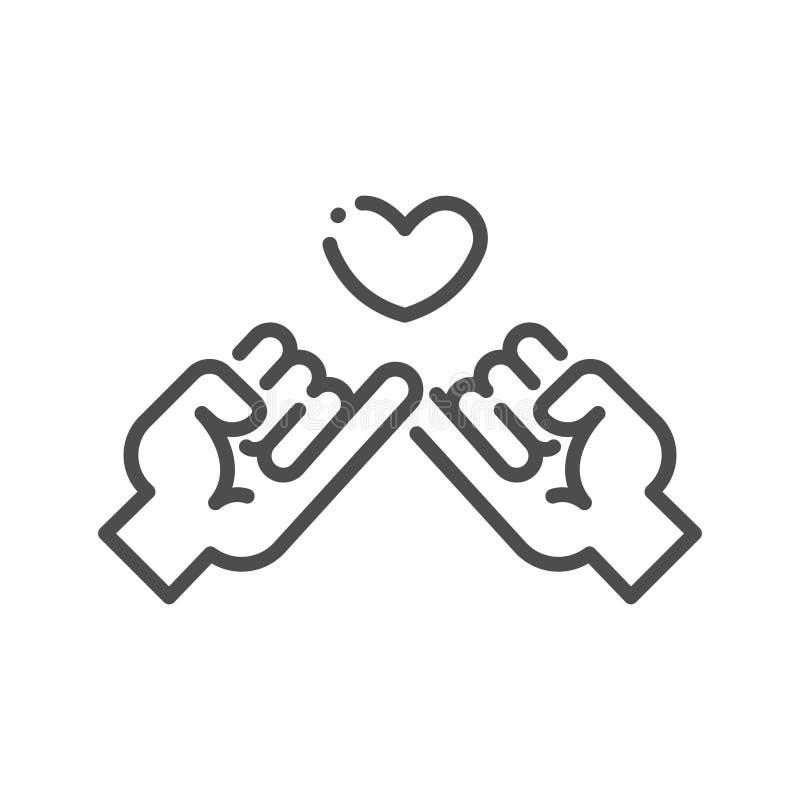 寇酷手表_情侣手拉手图片简笔画-情侣手拉手图片简笔画视频,情侣手拉手 ...