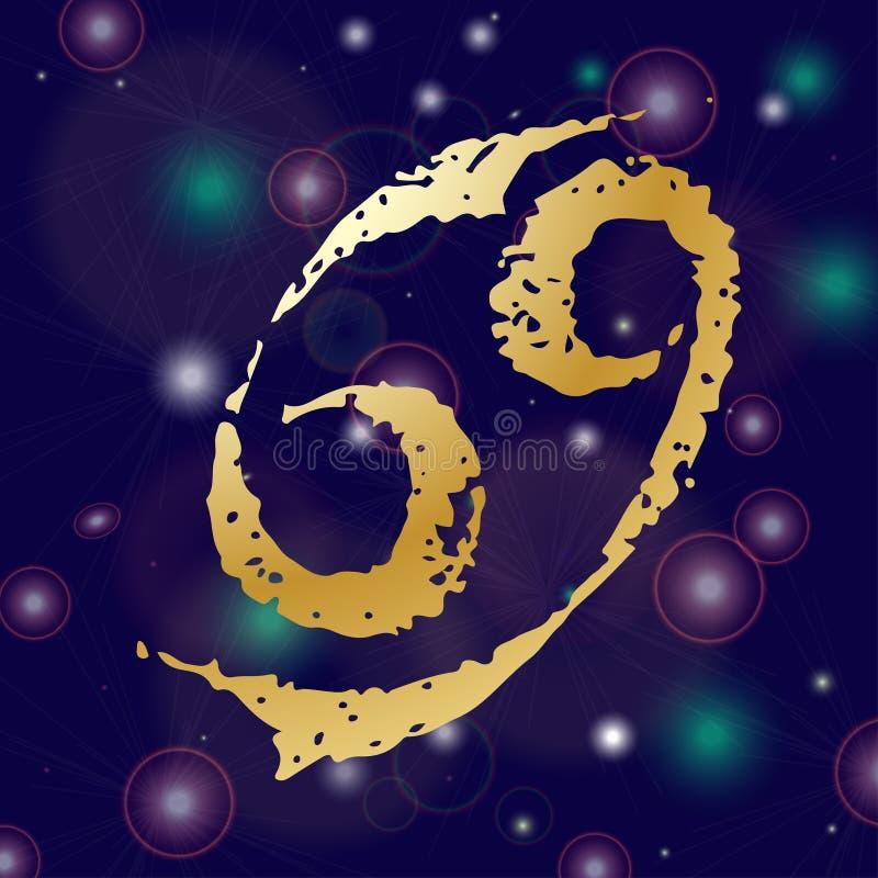 手拉的黄道剪影带巨蟹星座网象南方星座三室户型图图片