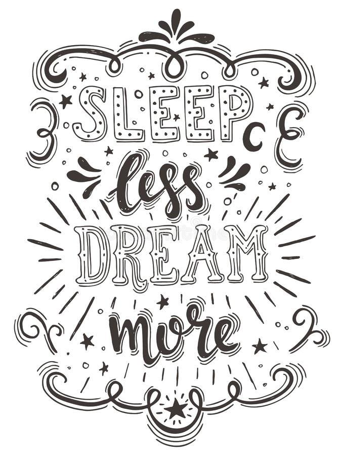 设计, 数字式, 画, 梦想, 要素, 表达式, 字体, 图象, 现有量, 手写图片