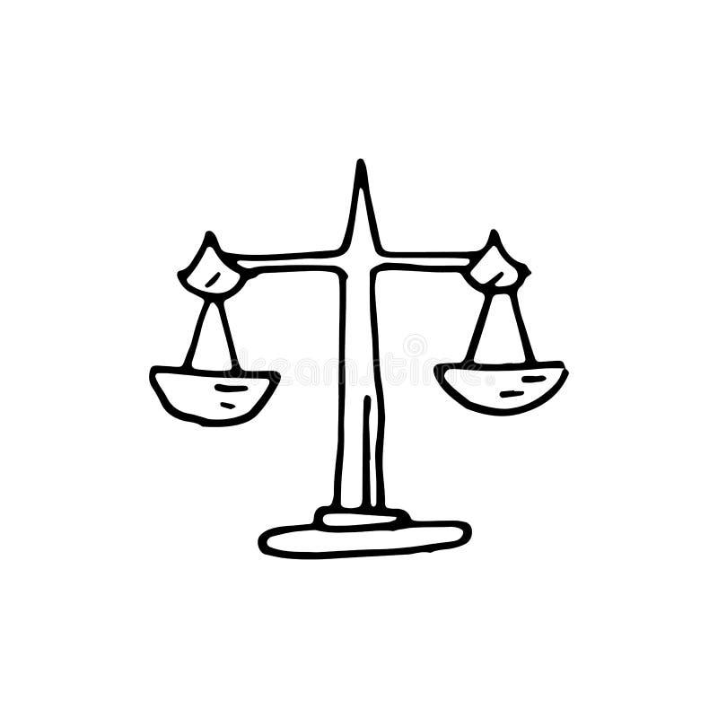 插画 包括有 背包, 判断, 查出, 法律 - 116179162图片