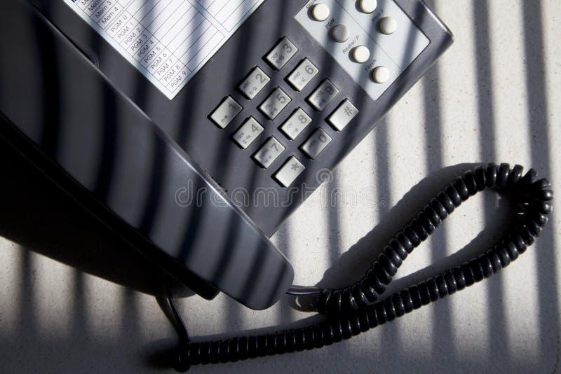 手机 图库摄影