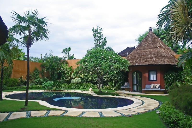 Download 手段 库存照片. 图片 包括有 实现, 其它, 印度尼西亚, 吸引力, 横向, 旅舍, 节假日, 旅途, 海岛 - 300646