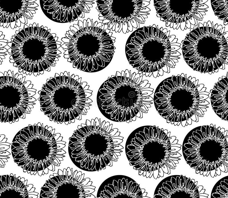 Download 打印 向量例证. 插画 包括有 beauvoir, 花卉, 计算机, 图象, 种族, ,并且, 开花, 图画 - 72370968