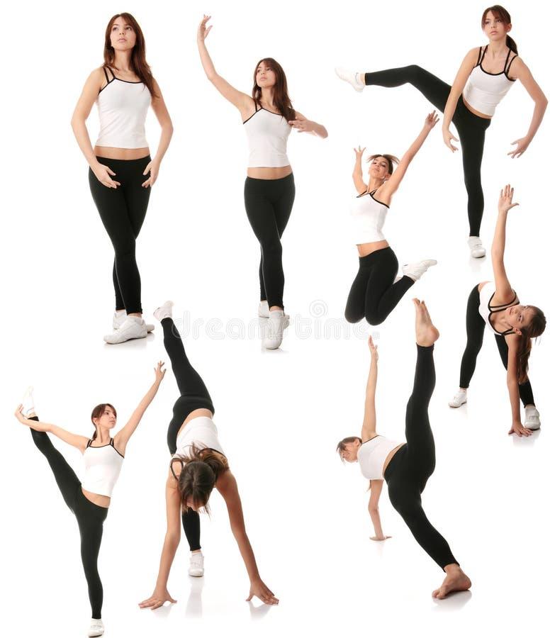 Download 执行执行妇女 库存图片. 图片 包括有 凝思, 健身, 健康, 相当, 关心, 形状, 运作, 查出, 夫人 - 15676607