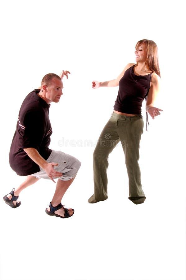 Download 扭转 库存图片. 图片 包括有 妇女, 查出, 人们, 有吸引力的, 舞蹈, 男朋友, 跳舞, 女孩, 宝贝 - 190609